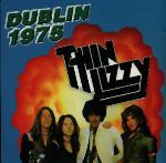 Dublin 1975 -- 11 track version