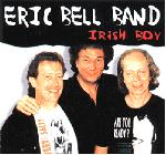 Irish Boy - Eric Bell