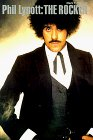 Phil Lynott: The Rocker