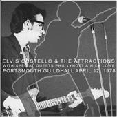 Portsmouth April 12th 1978