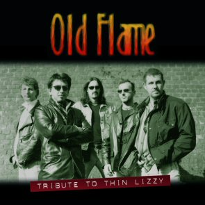 OLD FLAME tribute