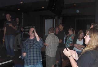 Celebration 2007