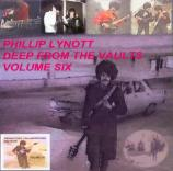 Deep From The Vaults Volume 6