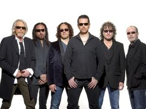 2010 reformed band