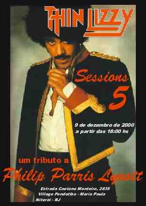 Sessions 5